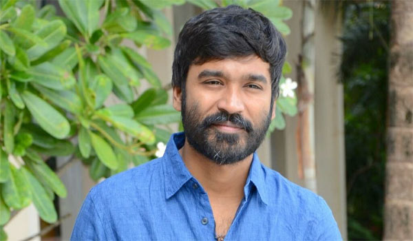 Heavy-competition-for-Dhanush-movie