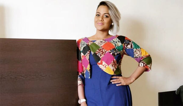 I-am-happy-out-from-biggboss-says-Ramya