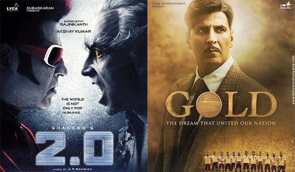 2point0-Teaser-to-be-launch-along-with-Akshay-Kumars-Gold