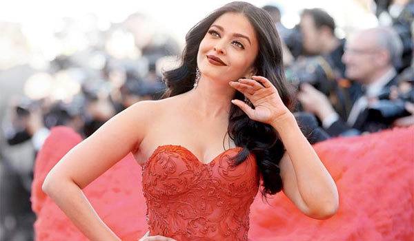 Aishwarya-rai-to-turn-as-director-soor