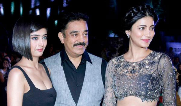 My-daughters-did-not-like-says-Kamal