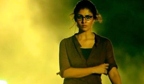 Devil-bungalow-ready-for-Nayanthara