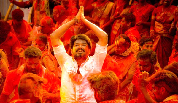Mersal-releasing-in-China