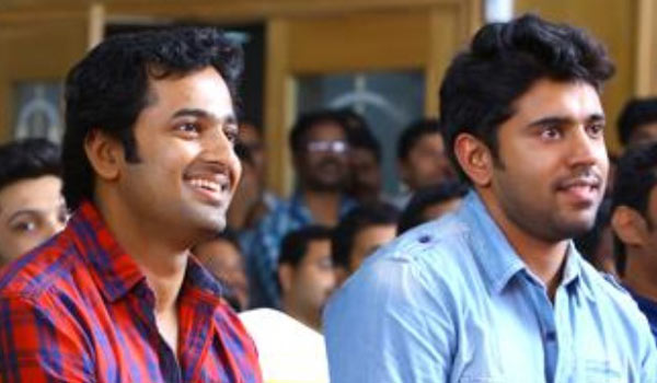 Unni-Mukundan---Nivinpauly-team-up