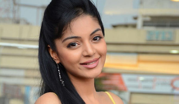 Sanam-Shetty-turn-as-producer