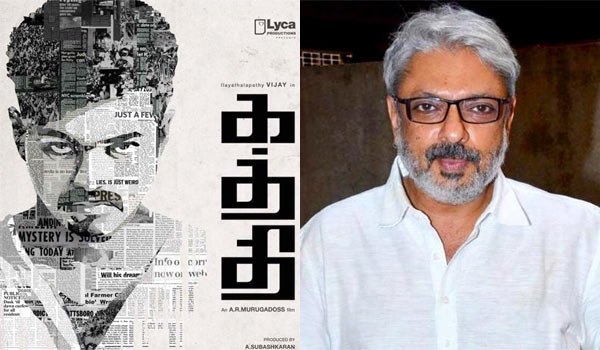 Kaththi-to-be-remade-in-Hindi