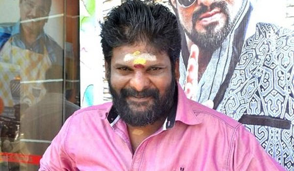 Ganja-karuppu-busy-in-sequel-movies