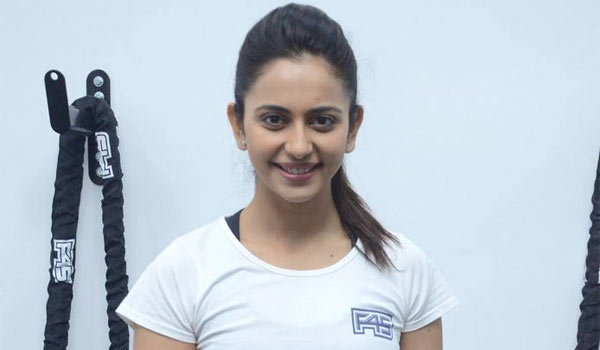 Rakul-Preet-Singh-ready-for-Sridevi-role