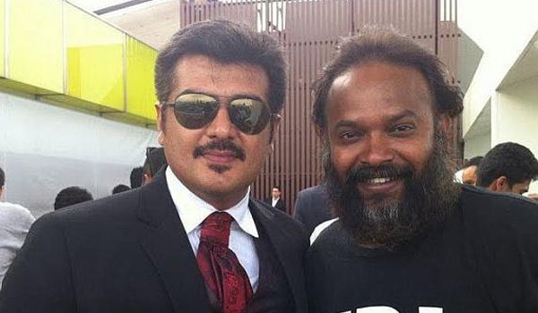 Mankatha-2-in-Ajith-hand-says-Venkatprabhu