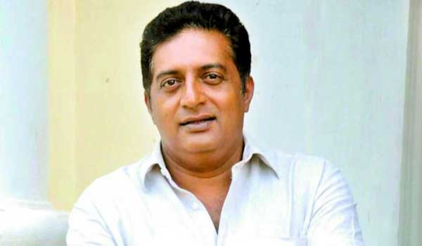 want-to-act-as-karunanidhi-says-prakash-raj