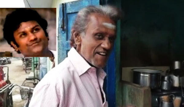 Comedy-and-mimicry-artist-Rocket-Ramanathan-pasess-away