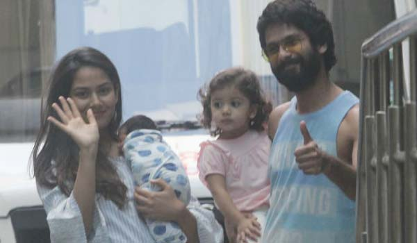 Baby-boy-for-Actor-Shahid-Kapoor