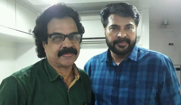 mammooty-replaced-for-mohanlal-in-kaamamohitham