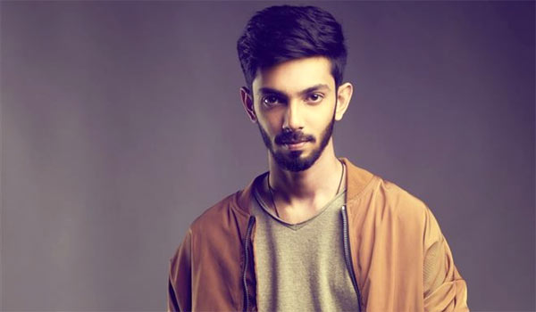 Did-Anirudh-copy-the-music-for-Petta?