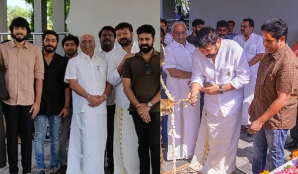 Kalidas-new-movie-shooting-begins