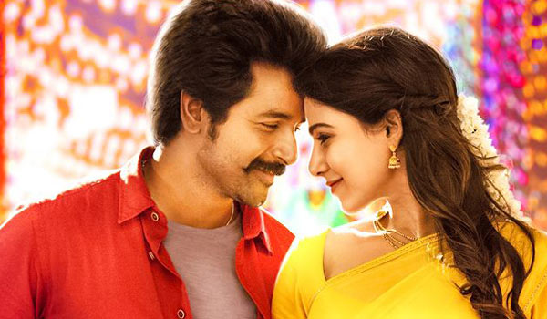 Court-stay-on-Seemaraja-releasing-in-Online