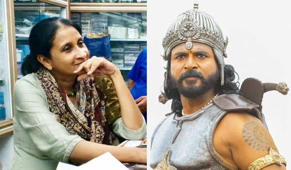 Costume-designer-says-how-she-works-for-Prince-Sivakarthikeyan