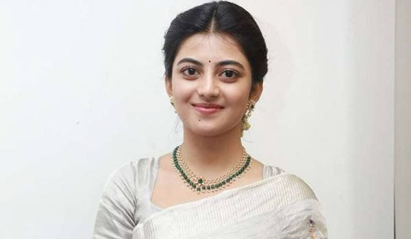 Anandhi-dub-in-tamil