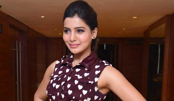 Samantha-to-occupy-screen