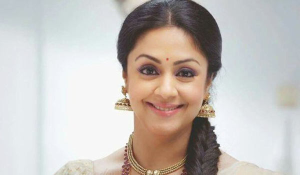 Jyothikas-next-movie-announced