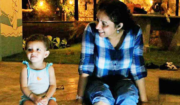 Revathi-speaks-about-her-daughter