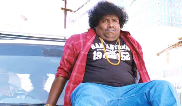 I-will-not-act-as-hero-says-Yogibabu