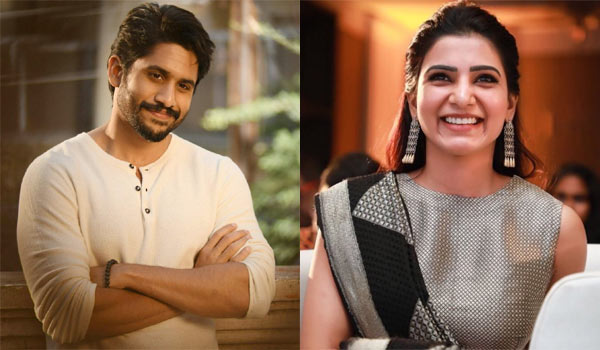 I-am-not-competitive-with-my-husband-says-Samantha