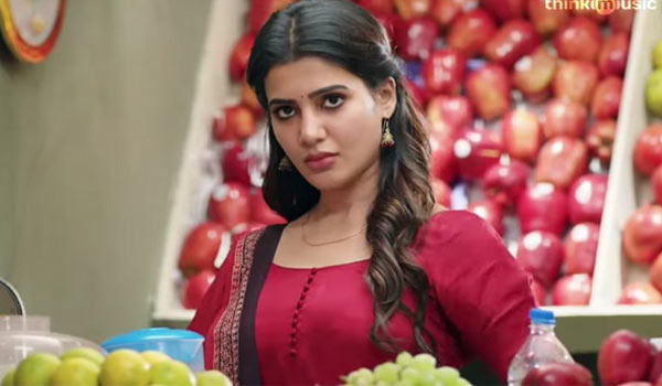 Samantha-feels-about-Rajamouli