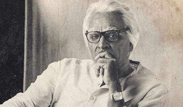 Seethakathi-ready-for-release