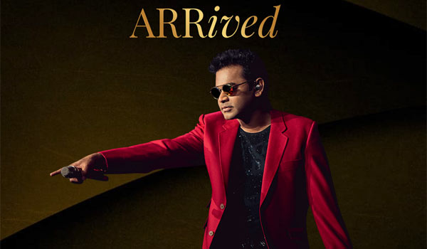 A.R.Rahman-is-searching-for-the-next-authentic-singing-star