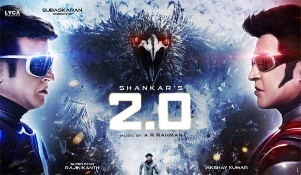 How-many-roles-for-Rajini-and-Akshay-in-2point0