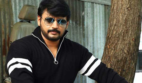 after-25-years-prashanth-to-go-to-tollywood