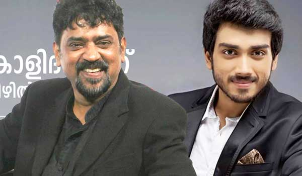 kalidas-to-act-in-santhosh-sivan-direction