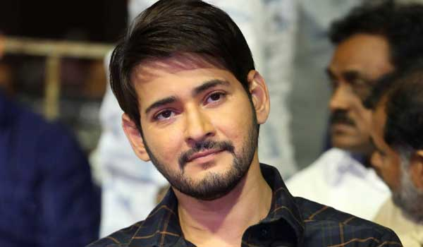 mahesh-babu-put-end-card-to-rumours