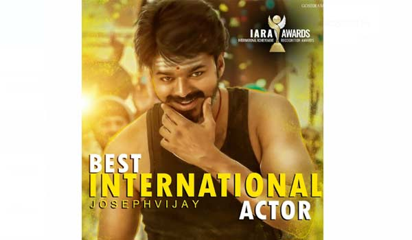Vijay-won-best-international-actor-in-IARA-awards-for-mersal