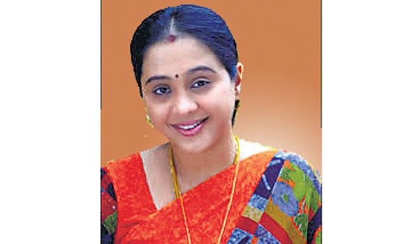 Devayani-turn-as-mother-actress