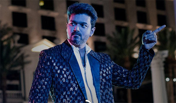 Early-show-for-Sarkar