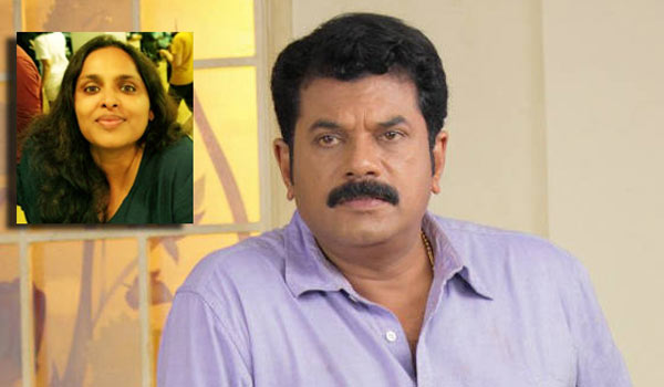 Sexual-complaint-against-Malayalam-actor-Mukesh
