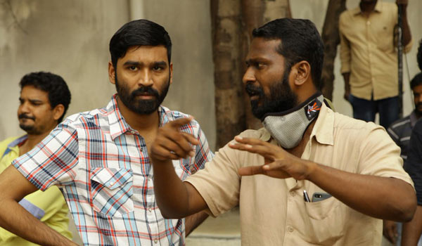 Dhanush,-Vetrimaran-to-team-again-before-Vadachennai-2