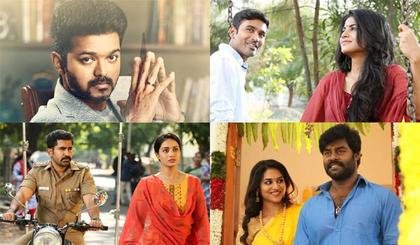 4-movies-competitive-in-Diwali-race