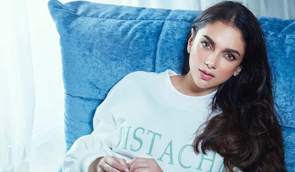 Aditi-Rao-Hydari-stepped-out-of-three-film-deal