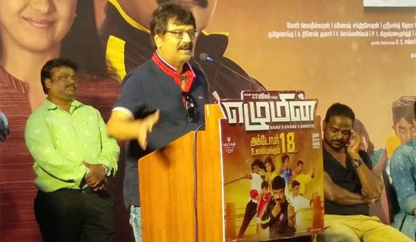 Parents-watch-your-childred-says-Actor-Vivek