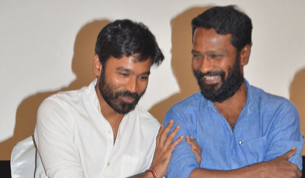 Thanu-to-produce-Dhanush---Vetrimaran-film