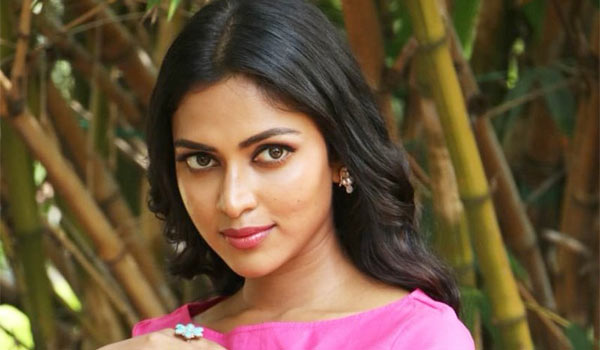 Women-to-speak-sexual-abuse-says-Amalapaul