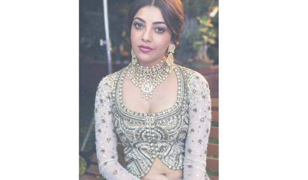 Dont-use-Meetoo-for-trivialize-says-Kajal-Aggarwal