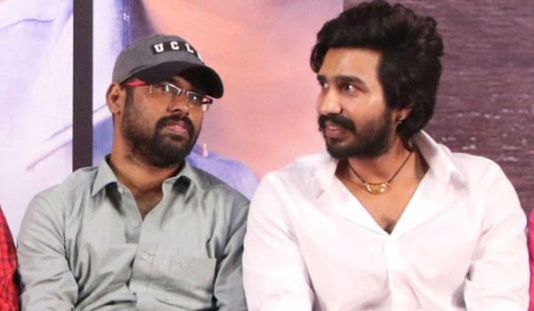 vishnu-vishal-ready-to-act-for-another-movie-in-ramkumar-direction