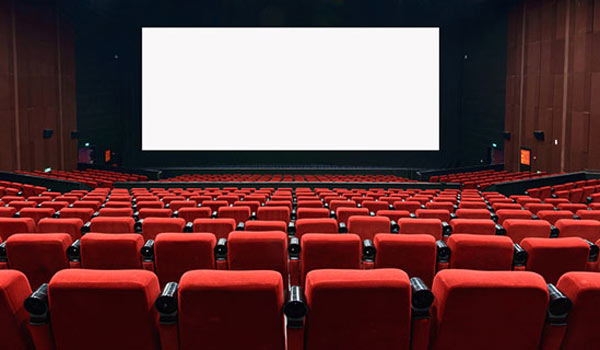 Red-card-to-10-Theatres