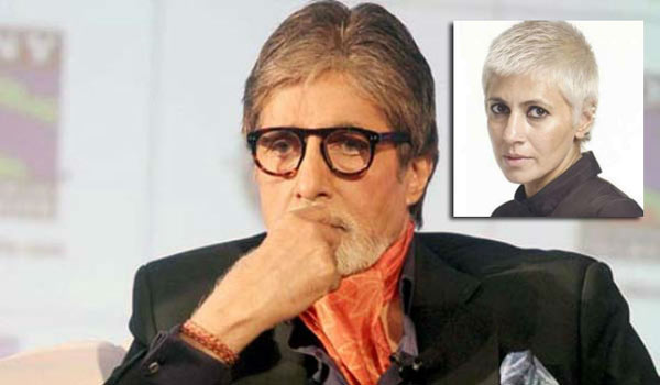 Amithabh-Bachchan-also-suffer-in-MeeToo-issue
