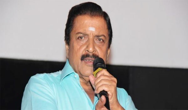 Sabarimalai-issue-:-Sivakumar-warns-Women