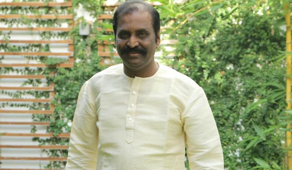 MeToo-:-One-more-complaint-against-Vairamuthu